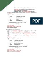1.5 UBICACION.docx