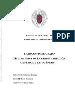 SEILA GILARRANZ LUENGO.pdf