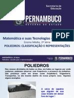 Poliedros classificação e representações.pptx