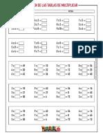 examen tablas.pdf