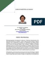 CV JUAN CARLOS MAESTRE.docx