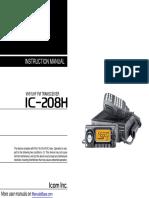 IC-208H.pdf
