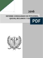 Informe-Consolidado-de-PQRS-año-2016.pdf