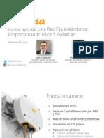 mimosa-construirunaredfijainalambrica-proporcionandovaloryfiabilidad-ss-180204224752.pdf