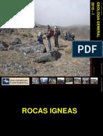 8va_y_10ma_Clase_GEO_2010-I.pdf