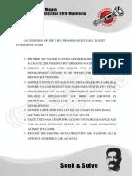 English Mnm Manifesto 2019_print Final