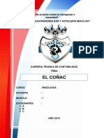 COÑAC TRAGO.docx