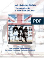 epdf.tips_multi-ethnic-britain-2000-new-perspectives-in-lite.pdf