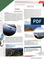 Mandioca, parte 2.pdf