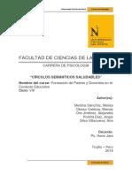 CIRCULOS-SEMANTICOS-SALUDABLES-1.docx