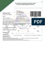 Registration Form CRO0314816-FNL