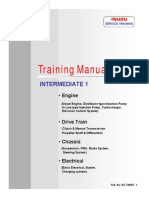 documents.tips_isuzu-panther.pdf