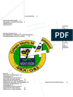 PEI-2018-Final1.docx