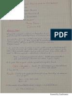 consulta 1 analítica