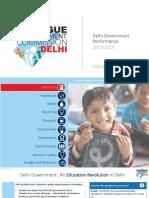 Delhi_Govt_Performance.pdf