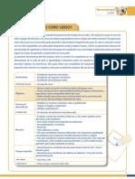 Formacion-de-comunidad_Como-andamos-como-curso.pdf