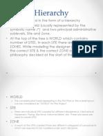 E3D - Copy (3).pptx