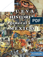 362706474-Nueva-Historia-General-de-Mexico-AA-VV.pdf