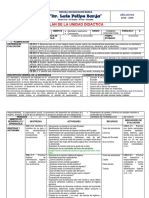 PUD IDENTIDAD Y CONVIVENCIA 4  UNIDAD.docx