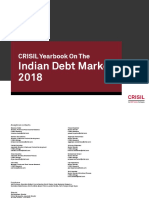 crisil-yearbook-on-the-indian-debt-market-2018.pdf