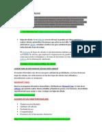Trabajo colaborativo para el foro (1).docx
