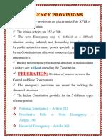 Constitution (2)