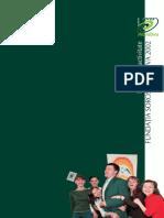 FSM_Raport anual_2002.pdf