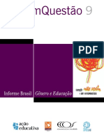 Livro01.pdf