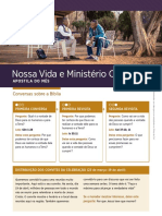 mwb_T_201903.pdf