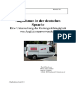 Bachelorarbeit.pdf