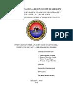 GRUPO 10 - INVENTARIO SISCO-ELE APLICADO A DOCENTES DE LA IE GIP.pdf