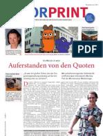 WDR Print 2011-11