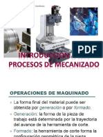 Mecanizado 2-2.pdf