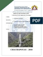TRABAJO DE GEOLOGIA - IMPRIMIR.docx