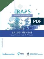 Traps_Salud_Mental_CUS_julio_2017.pdf