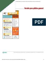 3 pasos a seguir de inmediato después de una picadura de abeja - Manual Merck versión para el público general.pdf