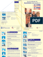 nycocard_brochure_01.pdf