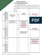 file201927_211550.pdf
