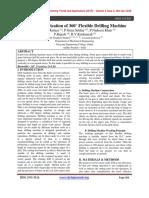 IJETA-V5I2P53.pdf