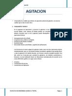 Agitacion LOU-I.docx