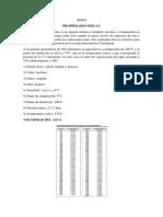 Viscosimetro de Caida de Bola (1)