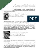 autores Guatemaltecos y Extranjeros.docx