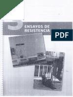 3. ENSAYOS DE RESISTENCIA MECÁNICA.pdf