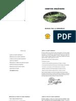 HUERTOS ORGÁNICOS (1).docx