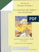 El_viaje_y_la_historia_el_mito_de_al-And.pdf