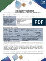 Guía para el uso de recursos educativos – Simulador TermoGraf.docx