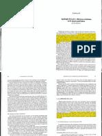 2. Sesboue, B. - Apología de la fe y discurso cristiano en la época patrística.pdf