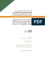 Tesis552MARa.pdf