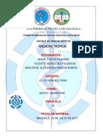 MORDEDURA-DE-SERPIENTE.docx