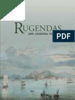 Catalogo_Expo_Rugendas-UmCronistaViajante_RJ.pdf